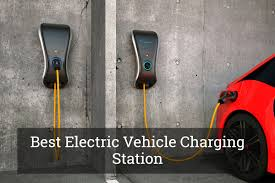 electric vehicles charging stations best electric vehicle charging station an essential investment