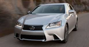lexus gs 350 tuner 2014 lexus gs350 and gs f sport buyers guide info 7