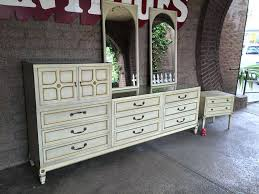 Splendid 8 Piece Bedroom Set Bobs Furniture Bedroom Sets 8 Piece