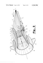 jeep jk suspension diagram patent us4166596 airship power turbine google patents