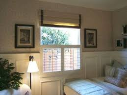 Shutters And Blinds Sunshine Coast 37 Best Shutters Images On Pinterest Bay Windows Cafe Style And
