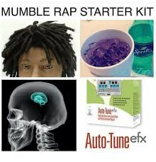 Meme Generator Starter Pack - 25 best memes about memes memes meme generator