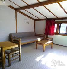Maison En Bois Interieur Location Gîte Maison En Bois à Châteauponsac Iha 52159