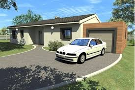 house plans free house plans