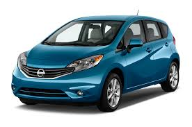 nissan pulsar sportback 2014 nissan versa note reviews and rating motor trend