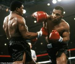 mike tyson u0027s wife sues unknown tormentor threatening
