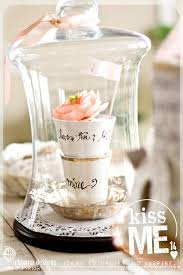jar centerpieces for weddings weddings trends bell jars the magazine