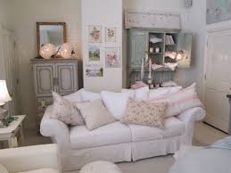 Shabby Chic Furniture Living Room 159 Best French Country Shabby Chic U0026 Cottage Style Sofas Images