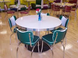 retro kitchen table modern interior design inspiration retro kitchen table best on home decorating ideas with retro kitchen table