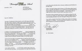 documents reveal why transportation supervisor u0027hid u0027 part of