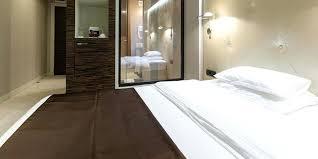 plan chambre avec salle de bain nouveau plan chambre avec dressing et salle de bain pour deco plan