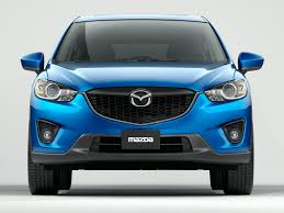 mazda brand new cars 2015 mazda cx 5 price photos reviews u0026 features