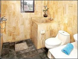 desain kamar mandi pedesaan 30 desain kamar mandi sederhana dan murah ndik home