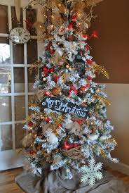 8168 best christmas images on pinterest merry christmas