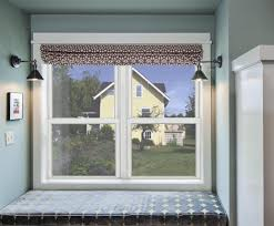jeld wen launches new wood window line jeld wen windows doors the all new w 2500 double hung clad wood window from jeld wen