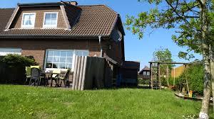 Das Haus Haus Seedeich In Friedrichskoog Spitze Nordsee U2013 Das Ferienhaus
