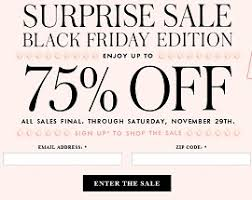 kate spade black friday 2017 deals and sales ads
