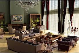 Feng Shui Living Room Furniture Placement Feng Shui Living Room Furniture In Gray Living Room Idea In Feng
