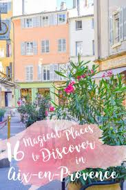 best 25 provence ideas on pinterest provence france lavender