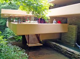 fallingwater by frank lloyd wright 011 ideasgn