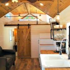Rustic Home Interiors Interior Small Homes On Wheels O Tiny House Palace Rustic Home