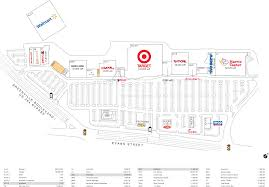 Greenville Nc Map Greenville Nc Available Retail Space U0026 Restaurant Space For