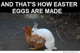 Jesus Easter Meme - funny easter memes pictures jokes happy easter jesus memes