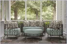 creative sears patio furniture ty pennington 1 19634
