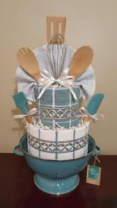 kitchen gift basket ideas kitchen towels cheap home design ideas and pictures
