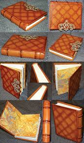 halloween journal 270 best journals images on pinterest handmade books handmade