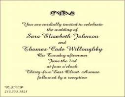 post wedding reception invitations reception announcement wording post wedding reception invitation