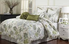 Camouflage Bedroom Set Bedding Set Enthrall Grey And Orange Bedding Uk Contemporary