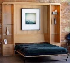Ikea Hacks Platform Bed Ikea Hacks Platform Bed On Pinterest Bunk Bed L The Useful Of