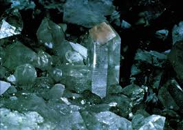 cave of crystals mexico tour crystal cave caves of the