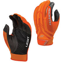 worth legit worth legit batting glove longstreth