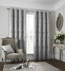 silver grey quilt duvet cover bedding bed set bed linen or