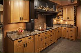 kitchen room best color to paint a kitchen with light wood