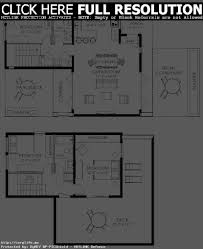 moss stone cottage house plan plans by garrell associates style