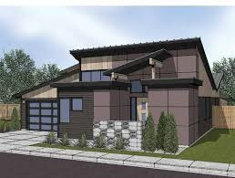 contemporary craftsman house plans 96 best modern craftsman house images on 2 homes