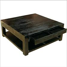 unfinished square coffee table square wooden table best table bases ideas on wood table bases