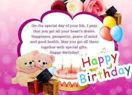 birthday card for best friends birthday card amazing birthday cards for best friend free happy