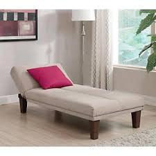 Indoor Chaise Lounge Chairs Indoor Chaise Lounge Ebay