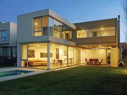 modern single house plans floor plan single house modern plans without corner narrow