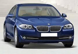 car hire bmw bmw 5 series car rental bangalore bmw 5 series car rental tariff