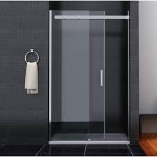 Rona Glass Shower Doors sliding glass door shower image collections glass door interior