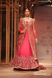 designer bridal dresses indian designer wedding dresses dress yp