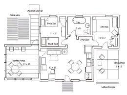floor plan meaning understanding blueprints floor plan symbols for house plans