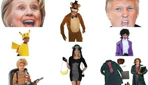 Halloween Costume Stores Nearby Check 2016 U0027s Hottest Halloween Costumes Donald Trump U0027sexy