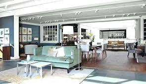 nyc home decor stores modern home decor store interior decorating modern home decor online