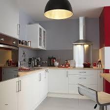 leroy merlin cuisines uip s cuisine element de cuisine leroy merlin facade meuble de